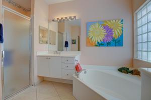 7403 Viale Caterina Delray Beach FL 33446 - photo 15