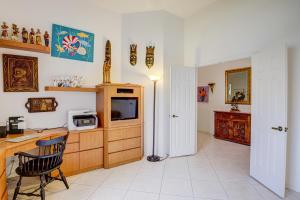 7403 Viale Caterina Delray Beach FL 33446 - photo 19