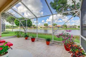7403 Viale Caterina Delray Beach FL 33446 - photo 2