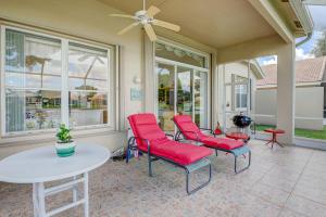 7403 Viale Caterina Delray Beach FL 33446 - photo 23