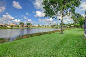 7403 Viale Caterina Delray Beach FL 33446 - photo 24