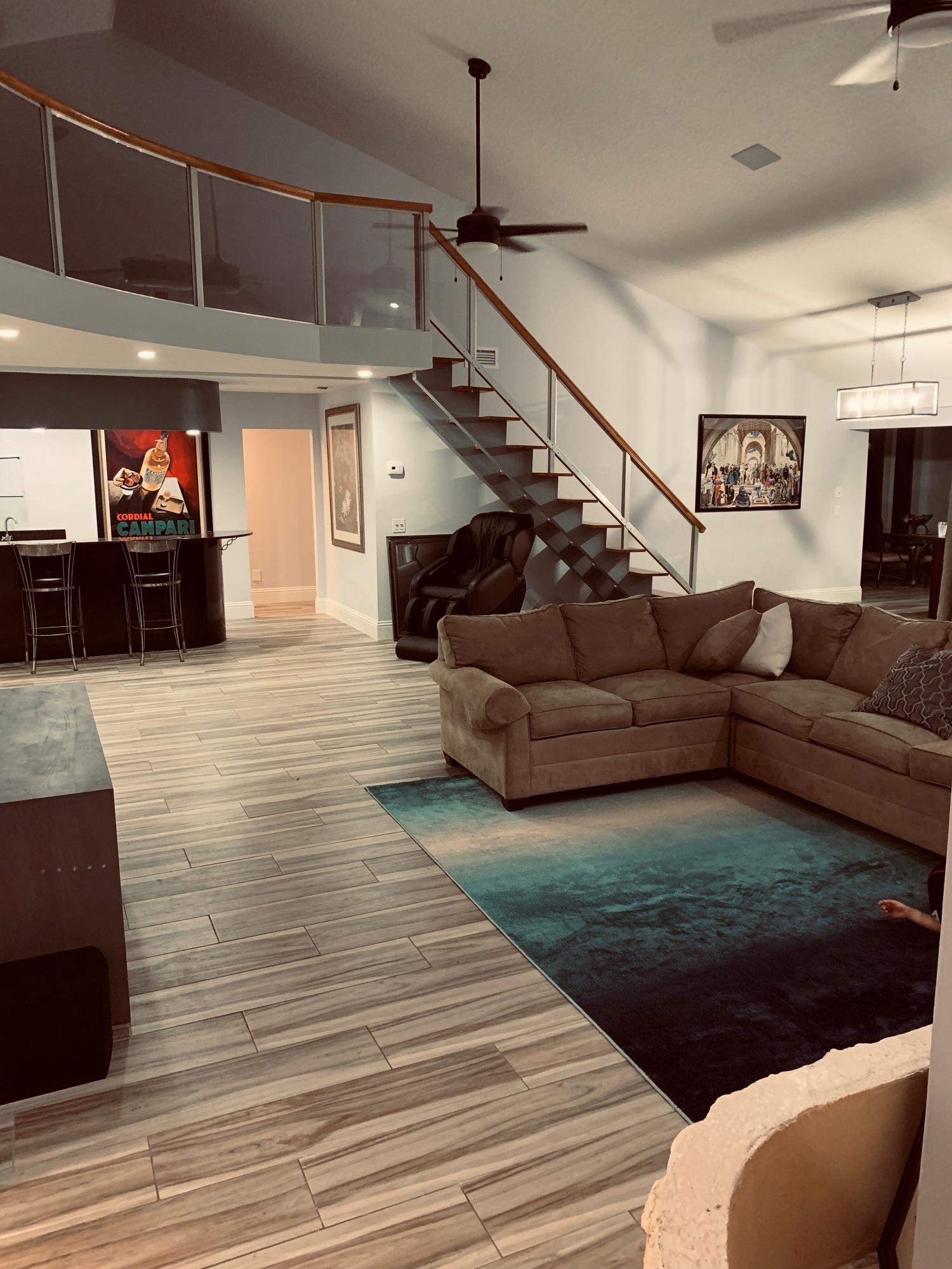 56 Dunbar Road, Palm Beach Gardens, Florida 33418, 3 Bedrooms Bedrooms, ,3.2 BathroomsBathrooms,F,Single family,Dunbar,RX-10564733