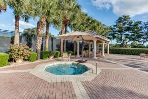 7403 Viale Caterina Delray Beach FL 33446 - photo 31