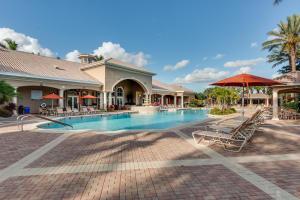 7403 Viale Caterina Delray Beach FL 33446 - photo 32