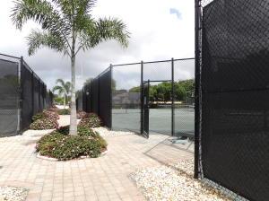 7403 Viale Caterina Delray Beach FL 33446 - photo 38