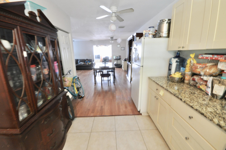 4010 Garden Avenue West Palm Beach, FL 33405 photo 20