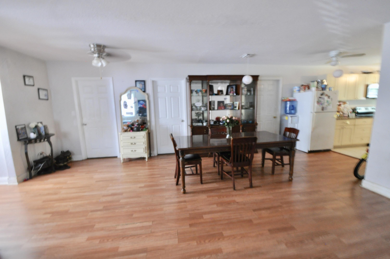 4010 Garden Avenue West Palm Beach, FL 33405 photo 21