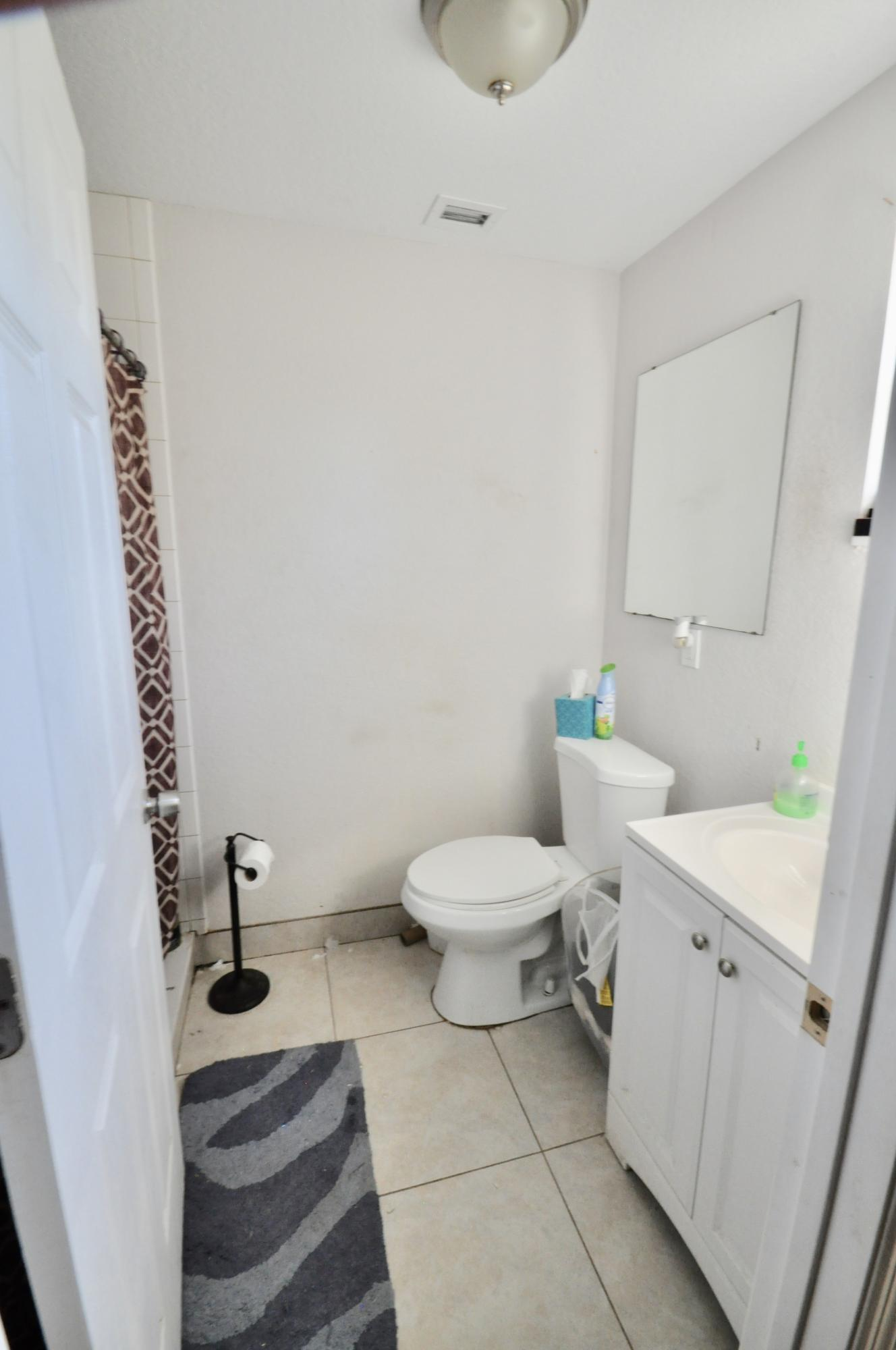 4010 Garden Avenue West Palm Beach, FL 33405 photo 22