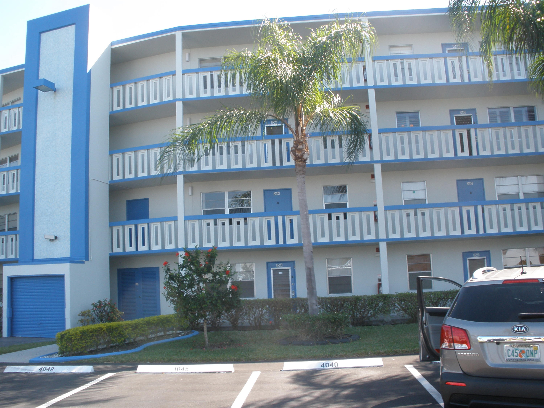 1043 Rexford C, Boca Raton, Florida 33434, 1 Bedroom Bedrooms, ,1 BathroomBathrooms,Residential,For Sale,Rexford C,RX-10574230