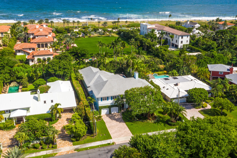 455 Andrews Avenue  Delray Beach FL 33483