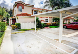 5876 Regal Glen Drive Boynton Beach 33437 - photo