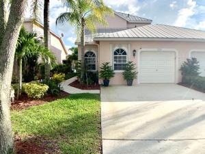 10790  Pelican Drive  For Sale 10574423, FL