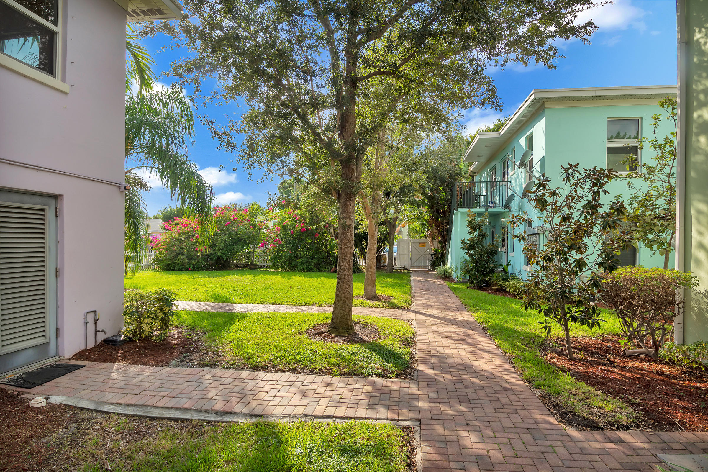 707  6th Avenue 1101,  FL 33460 is listed for sale as MLS Listing RX-10574418 photo #7