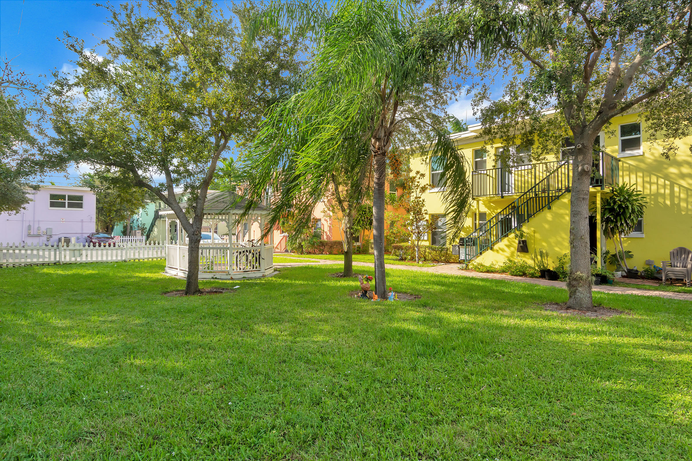 707  6th Avenue 1101,  FL 33460 is listed for sale as MLS Listing RX-10574418 photo #11