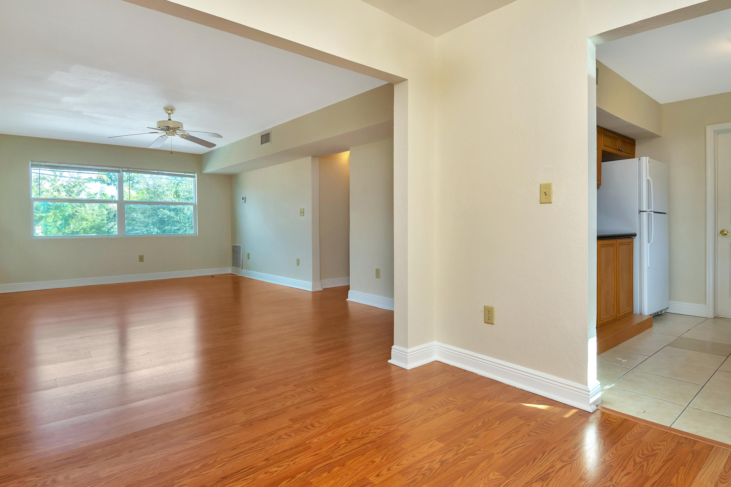 707  6th Avenue 1101,  FL 33460 is listed for sale as MLS Listing RX-10574418 photo #28