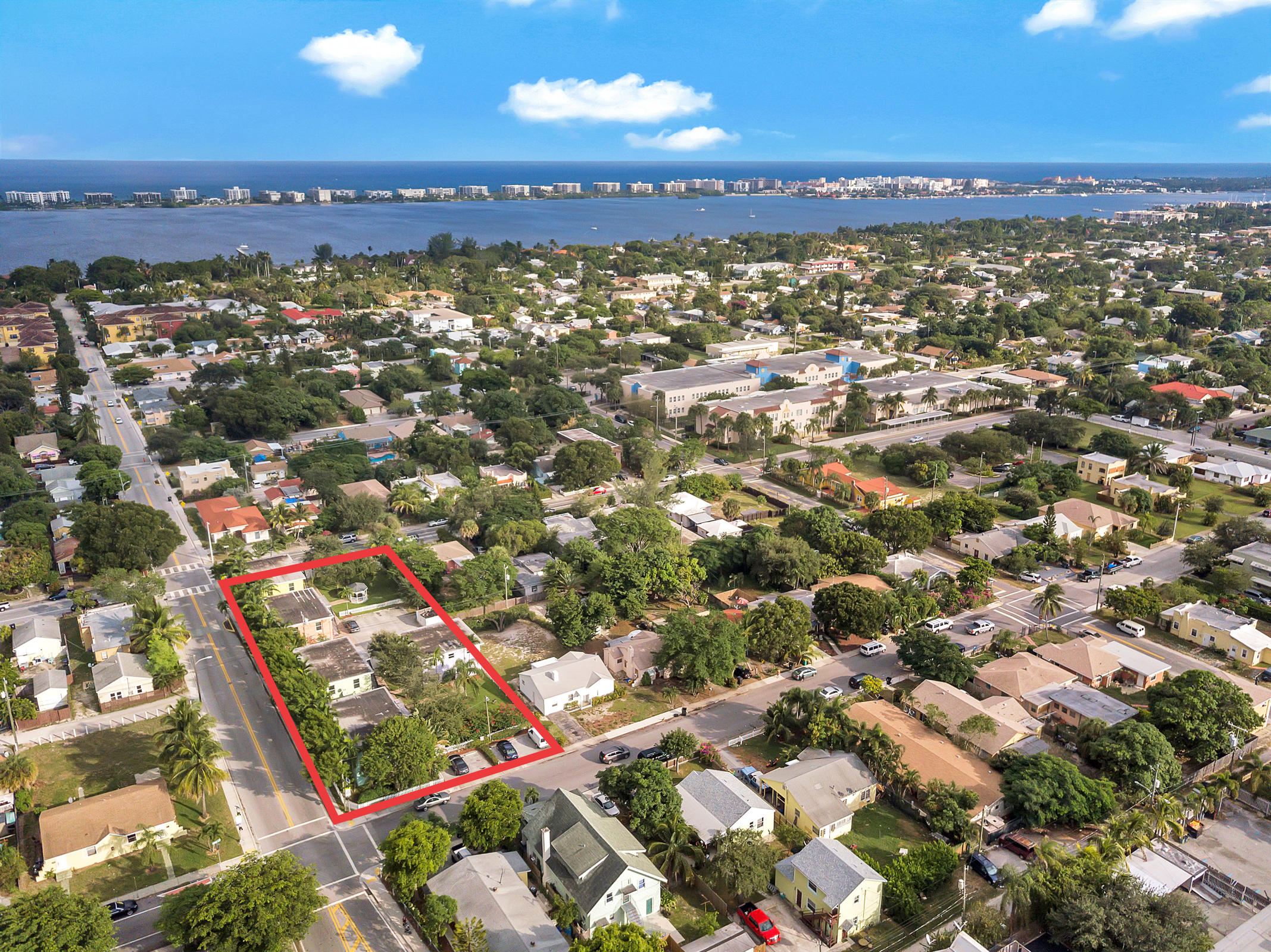 707  6th Avenue 1101,  FL 33460 is listed for sale as MLS Listing RX-10574418 photo #34
