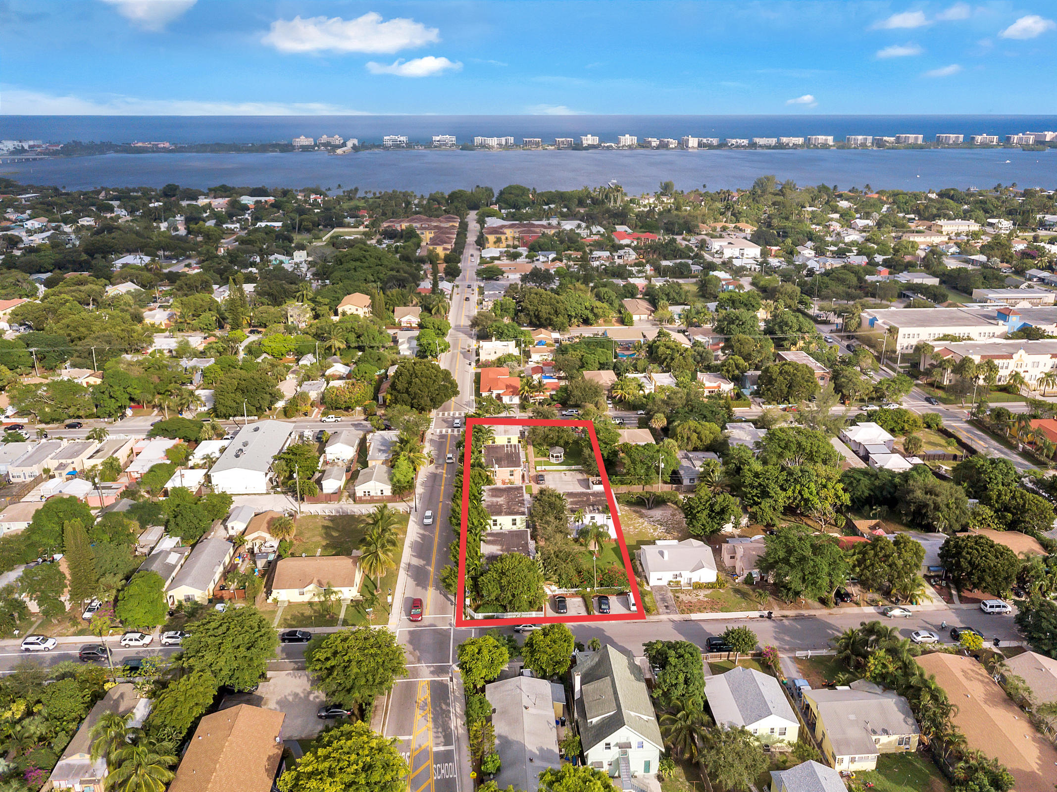 707  6th Avenue 1101,  FL 33460 is listed for sale as MLS Listing RX-10574418 photo #36