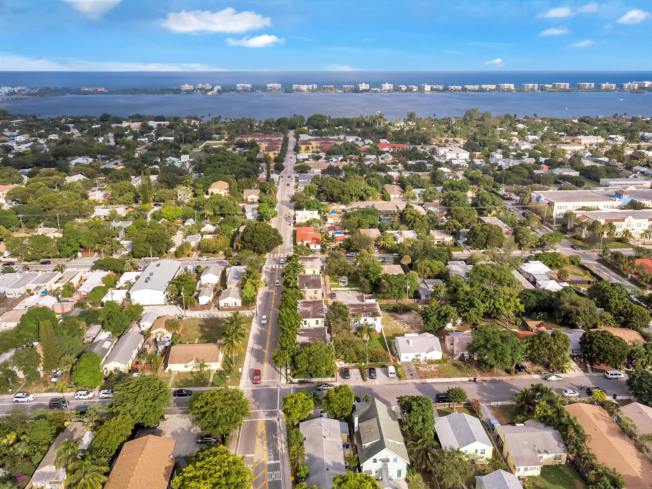 707  6th Avenue 1101,  FL 33460 is listed for sale as MLS Listing RX-10574418 photo #33