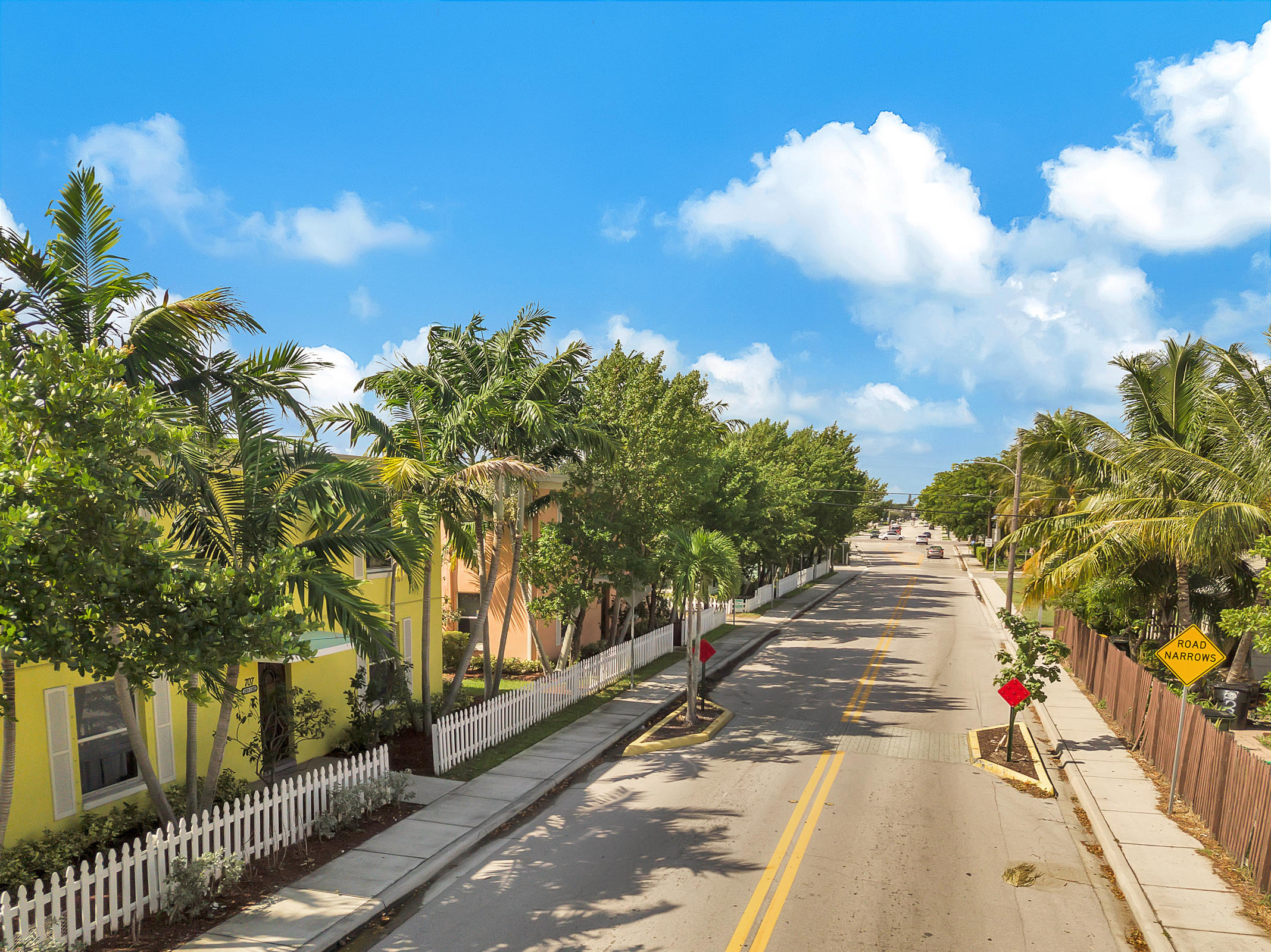 707  6th Avenue 1101,  FL 33460 is listed for sale as MLS Listing RX-10574418 photo #3