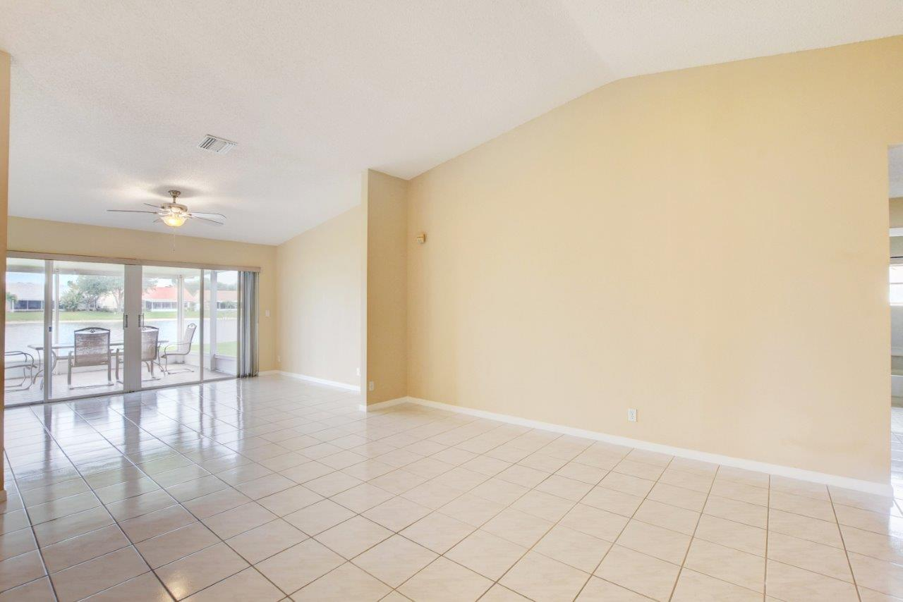 4020 Summer Chase Court Lake Worth, FL 33467 small photo 9