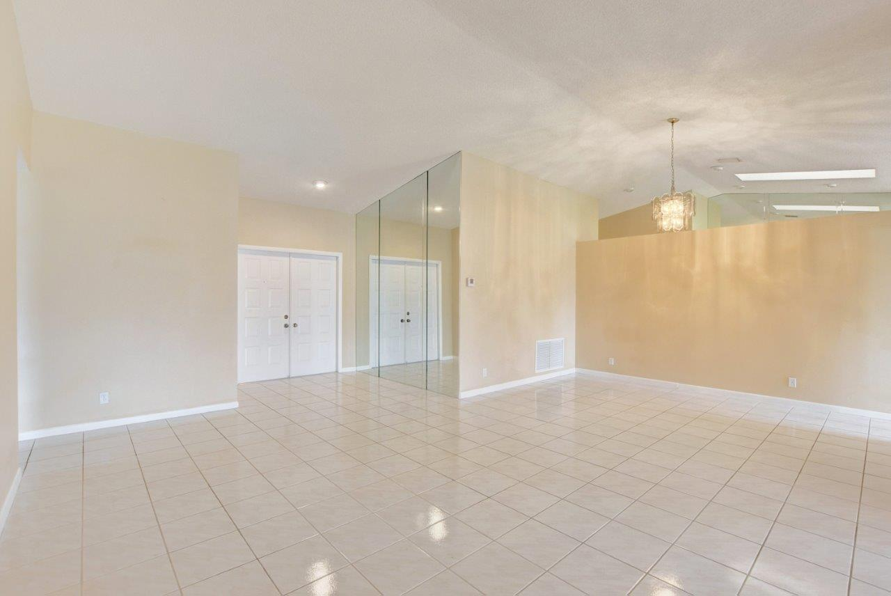 4020 Summer Chase Court Lake Worth, FL 33467 small photo 10
