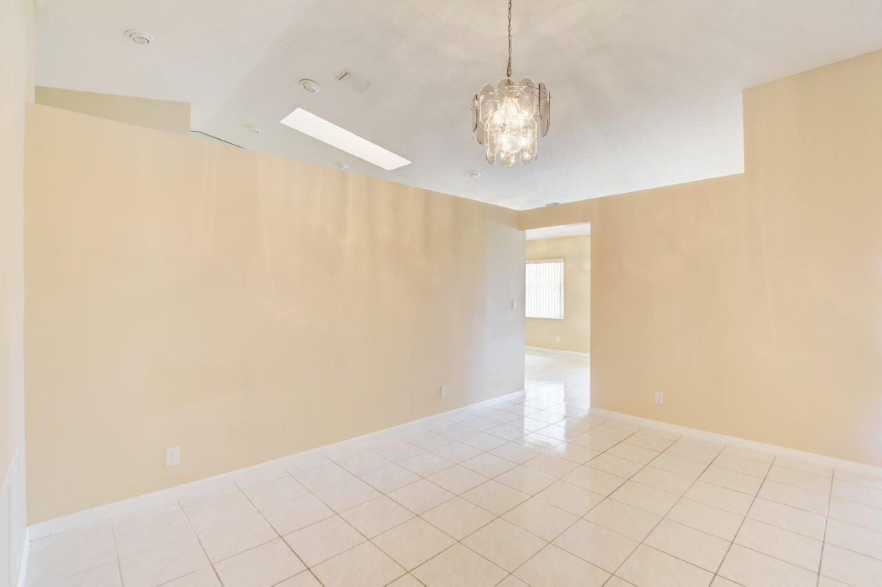 4020 Summer Chase Court Lake Worth, FL 33467 small photo 11
