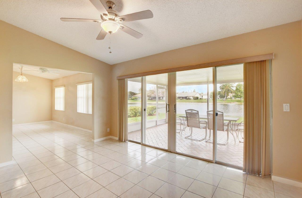 4020 Summer Chase Court Lake Worth, FL 33467 small photo 13