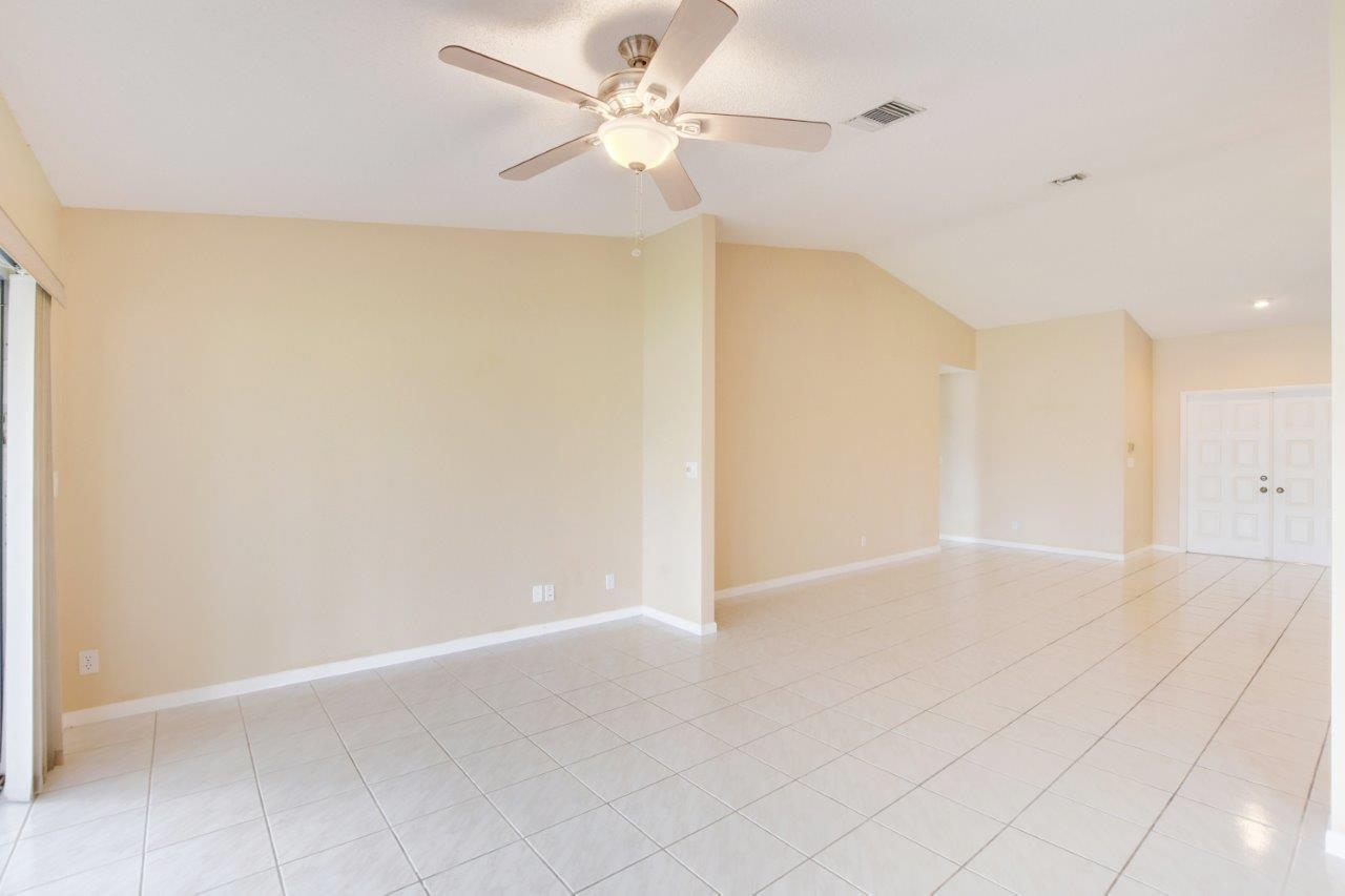 4020 Summer Chase Court Lake Worth, FL 33467 small photo 14