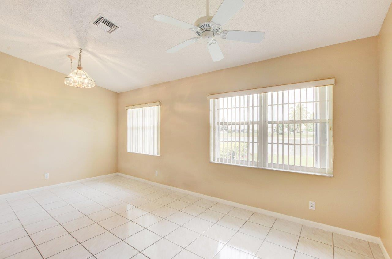 4020 Summer Chase Court Lake Worth, FL 33467 small photo 15
