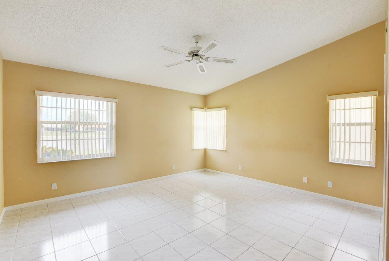 4020 Summer Chase Court Lake Worth, FL 33467 small photo 21