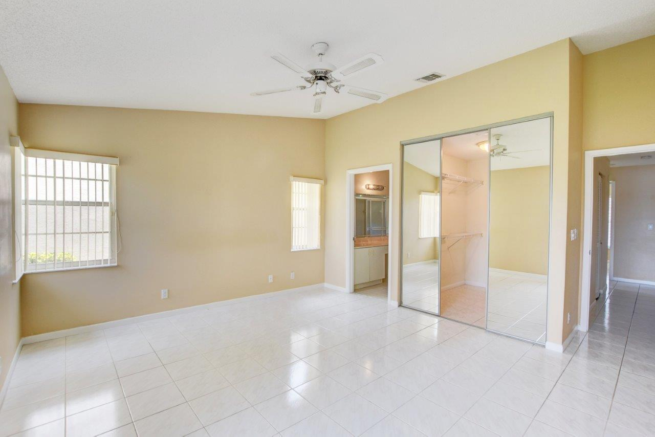 4020 Summer Chase Court Lake Worth, FL 33467 small photo 22