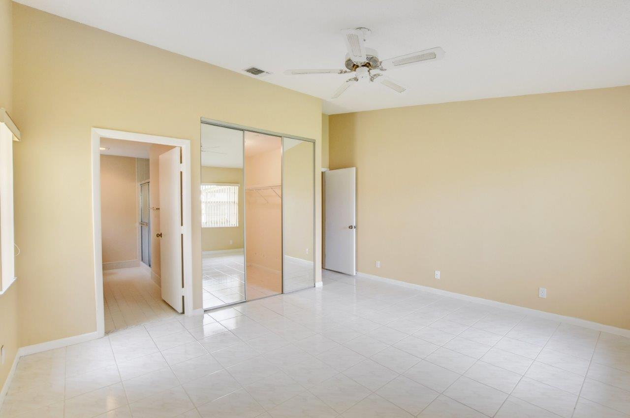 4020 Summer Chase Court Lake Worth, FL 33467 small photo 23