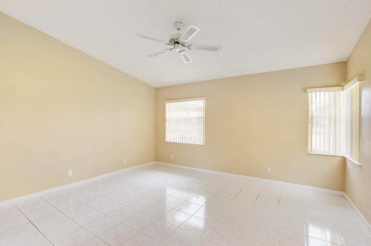 4020 Summer Chase Court Lake Worth, FL 33467 small photo 24