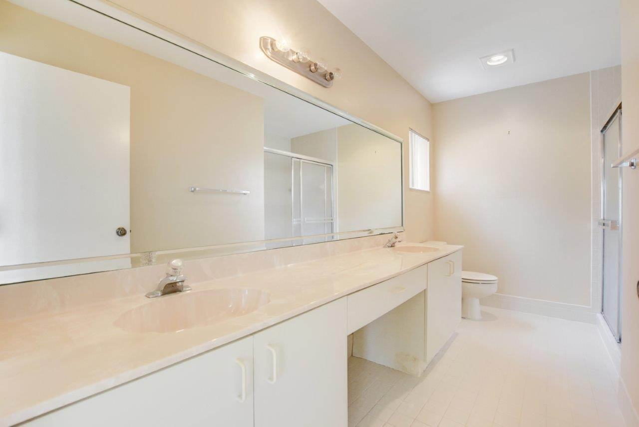 4020 Summer Chase Court Lake Worth, FL 33467 small photo 25