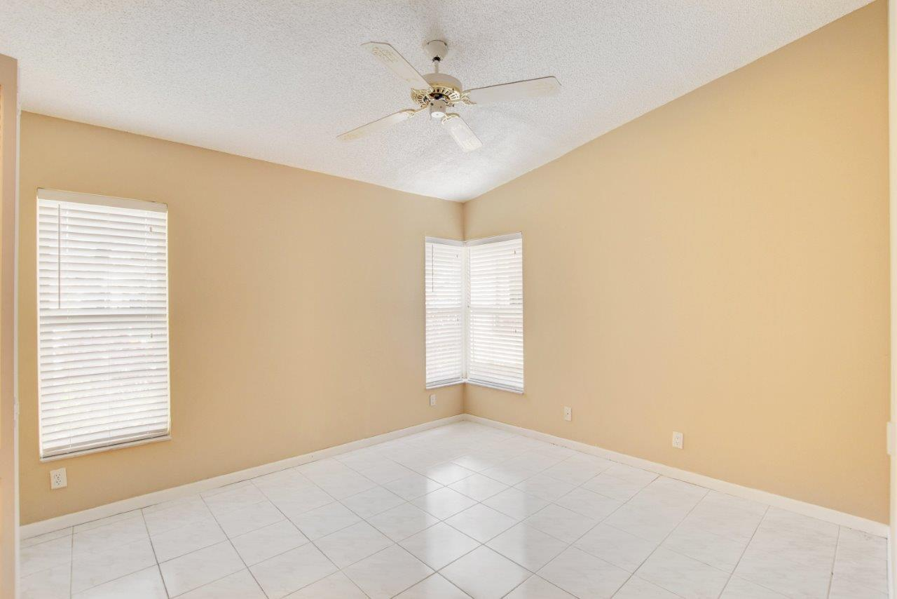 4020 Summer Chase Court Lake Worth, FL 33467 small photo 29