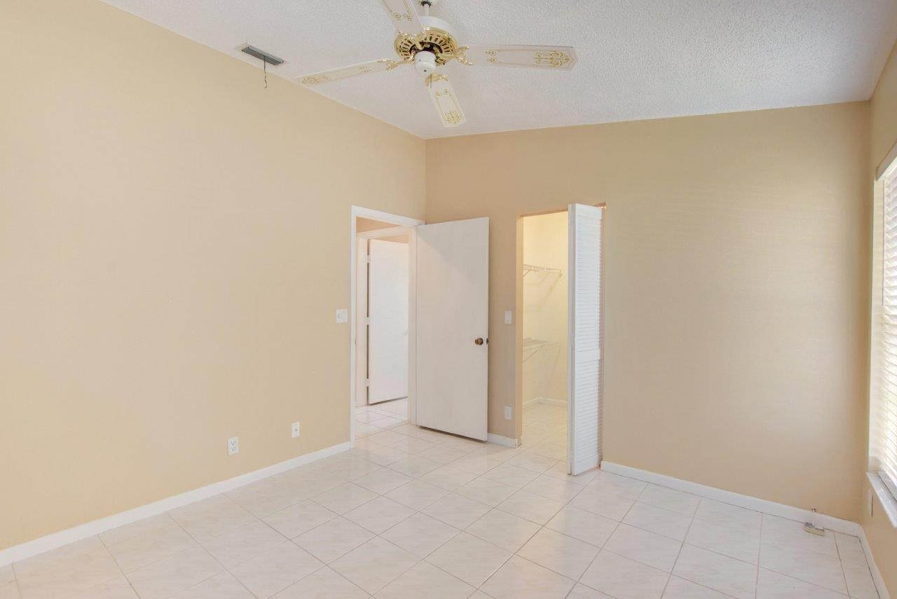 4020 Summer Chase Court Lake Worth, FL 33467 small photo 30