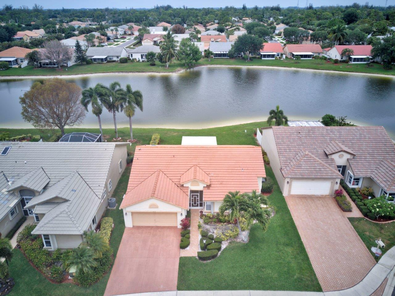 4020 Summer Chase Court Lake Worth, FL 33467 small photo 34