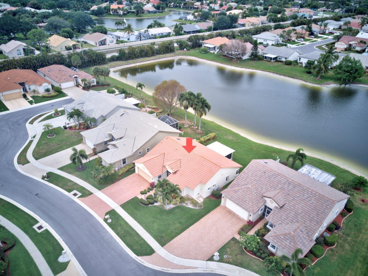4020 Summer Chase Court Lake Worth, FL 33467 small photo 35