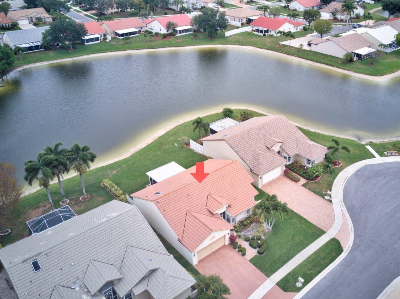4020 Summer Chase Court Lake Worth, FL 33467 small photo 36