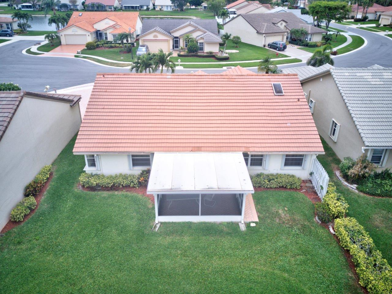 4020 Summer Chase Court Lake Worth, FL 33467 small photo 37