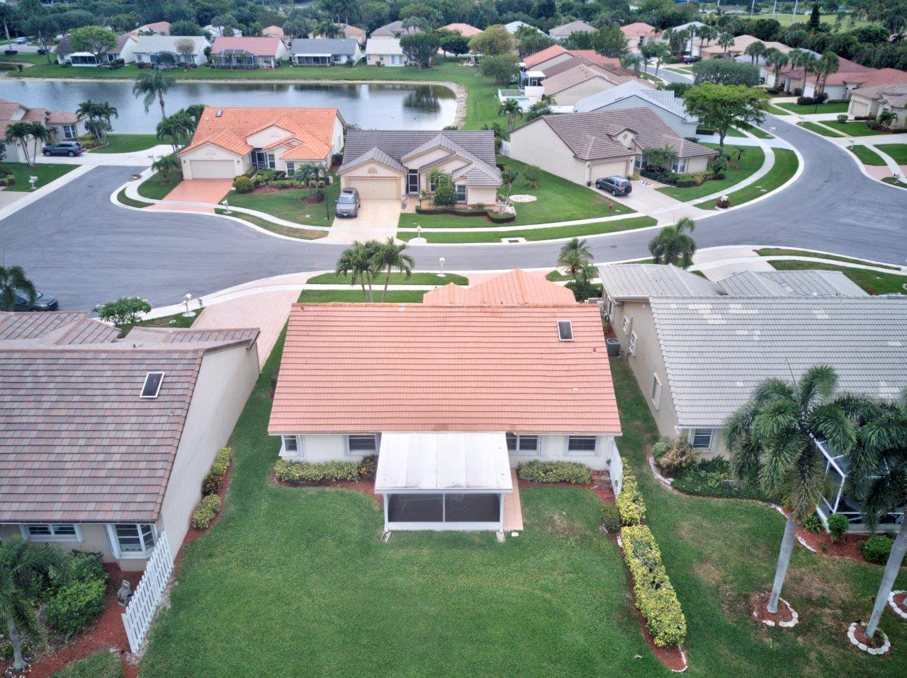 4020 Summer Chase Court Lake Worth, FL 33467 small photo 38
