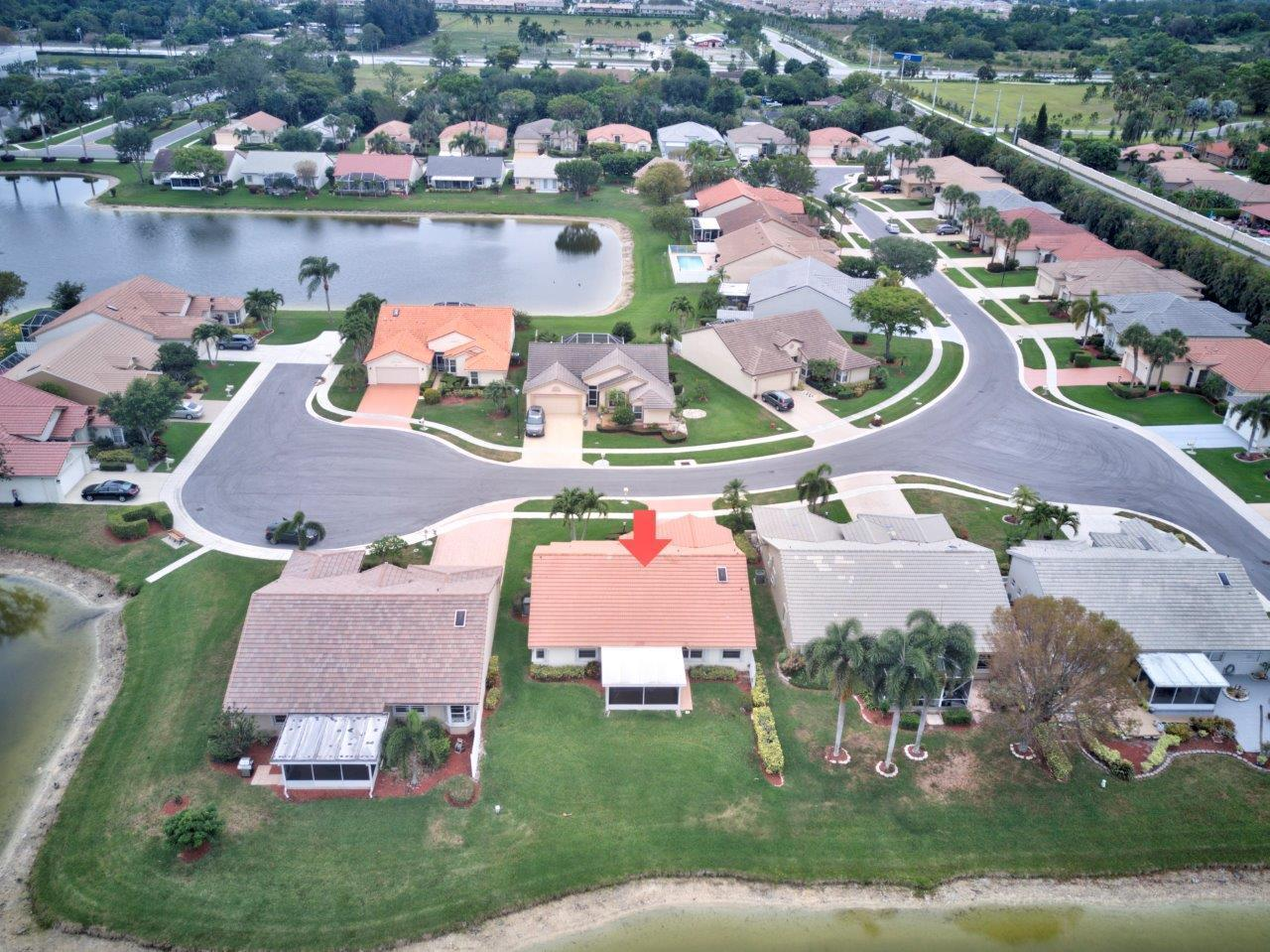 4020 Summer Chase Court Lake Worth, FL 33467 small photo 39