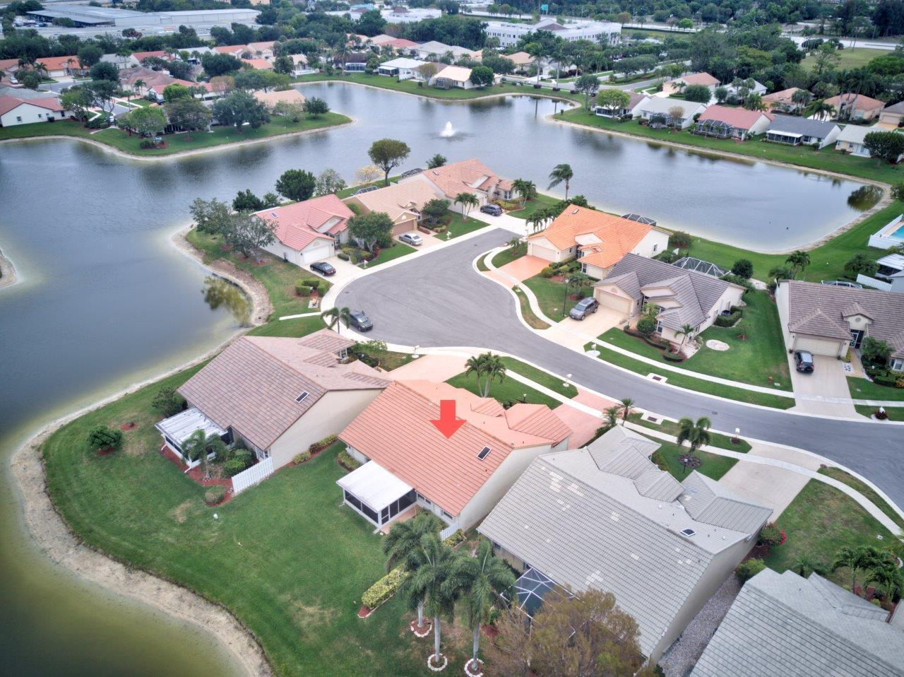 4020 Summer Chase Court Lake Worth, FL 33467 small photo 40