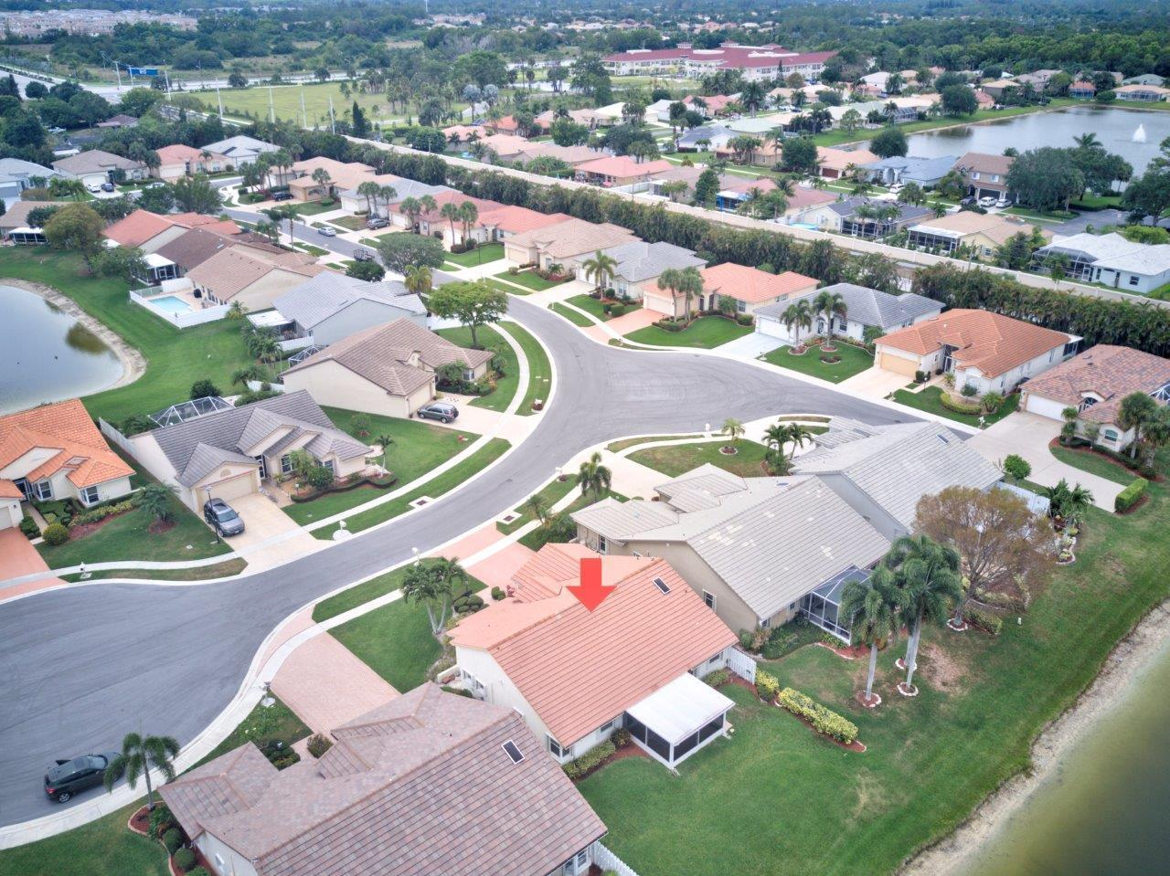 4020 Summer Chase Court Lake Worth, FL 33467 small photo 41