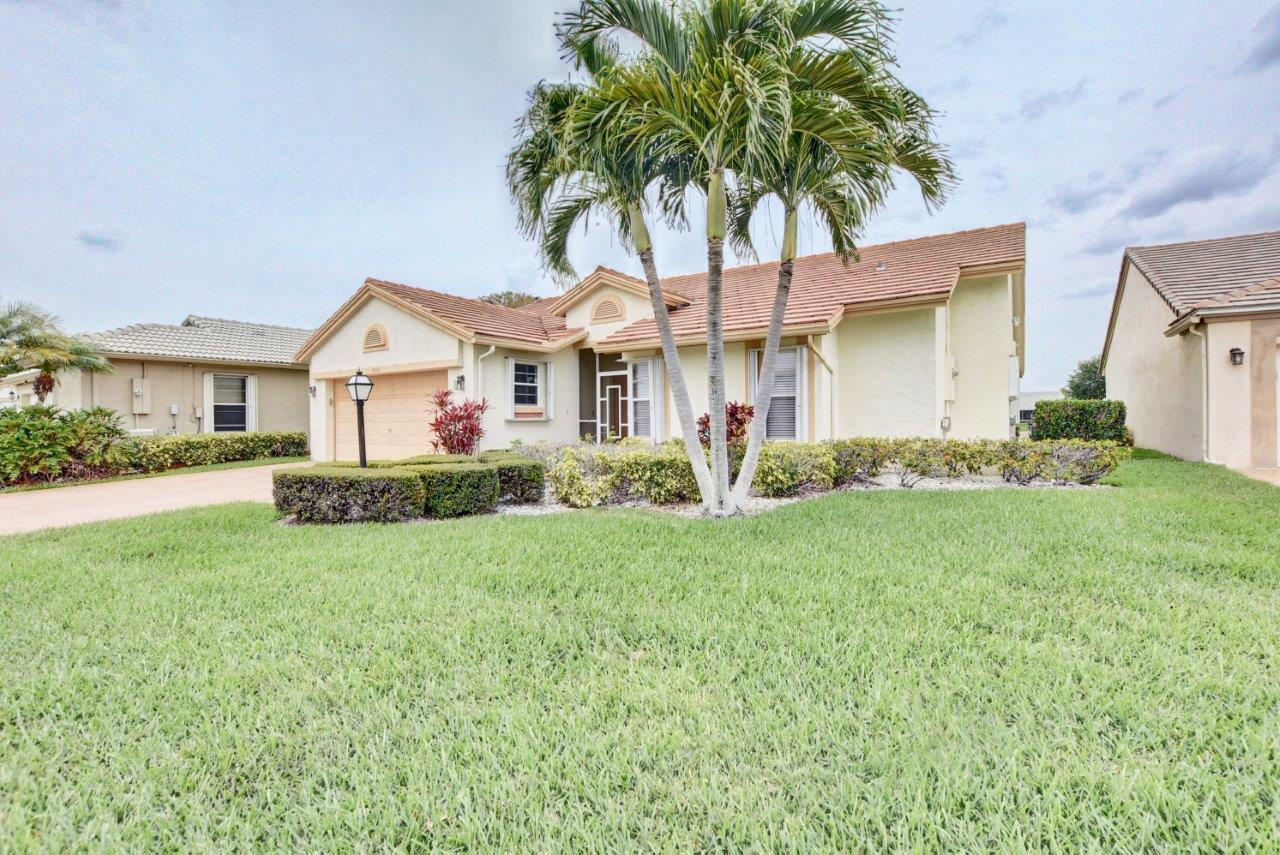 4020 Summer Chase Court Lake Worth, FL 33467 small photo 42