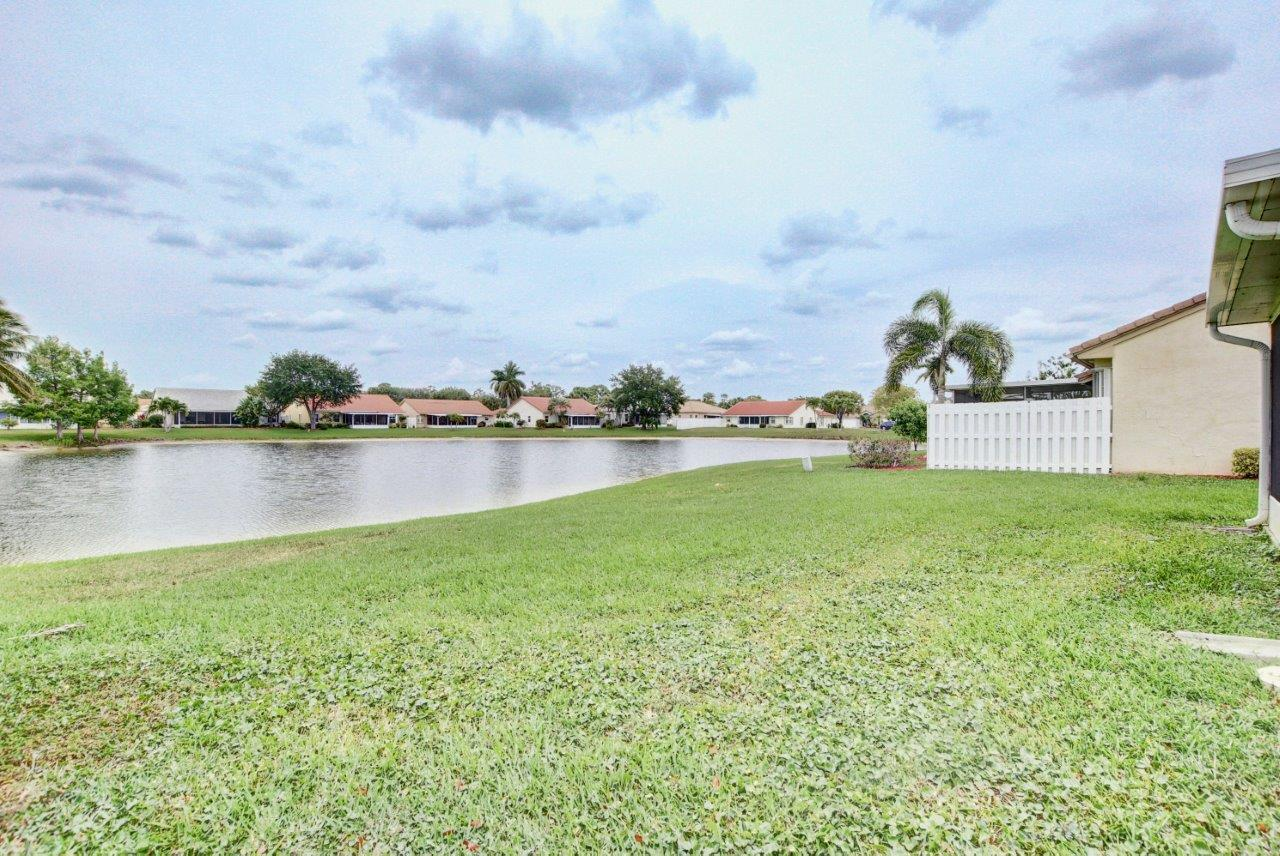 4020 Summer Chase Court Lake Worth, FL 33467 small photo 45
