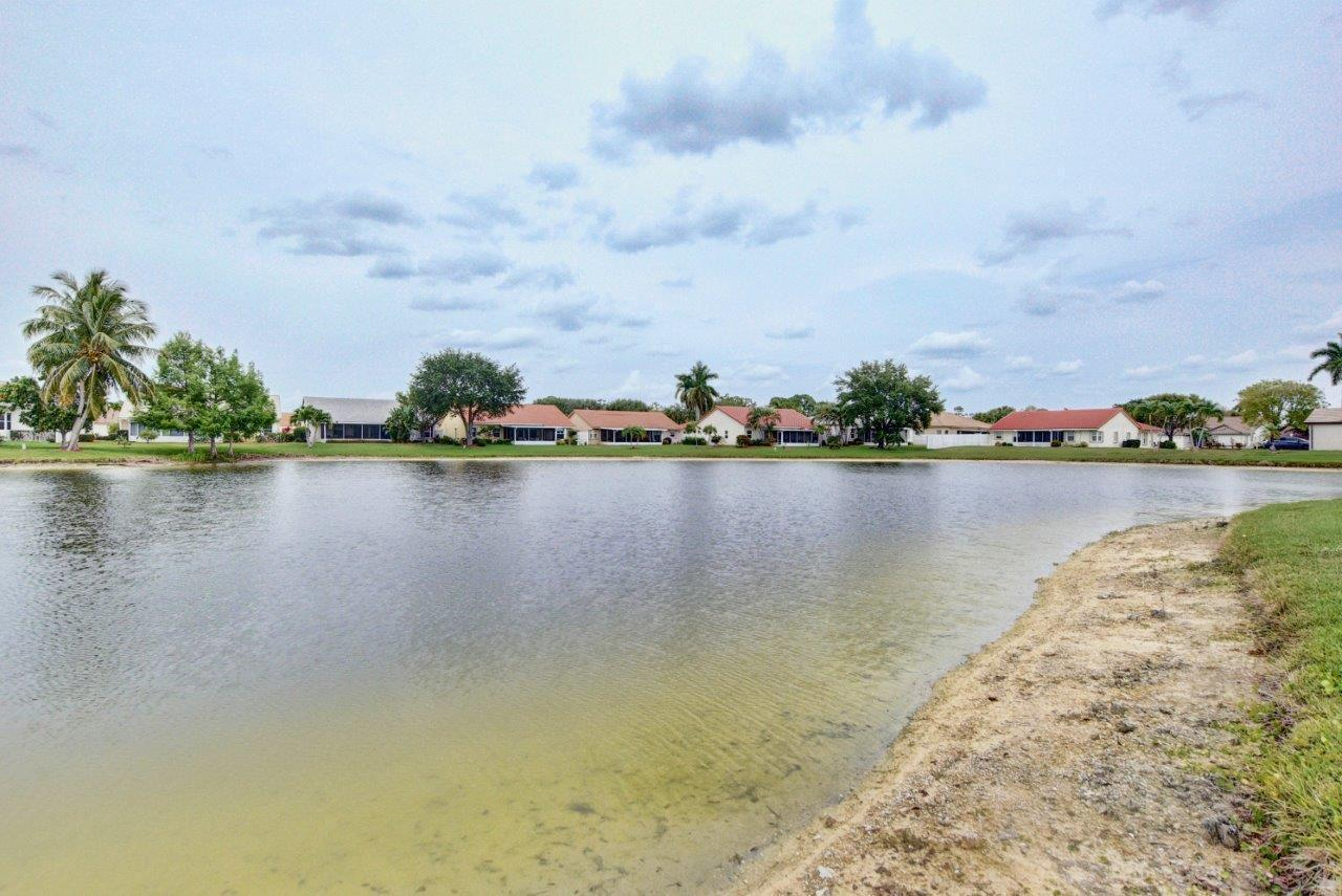 4020 Summer Chase Court Lake Worth, FL 33467 small photo 47