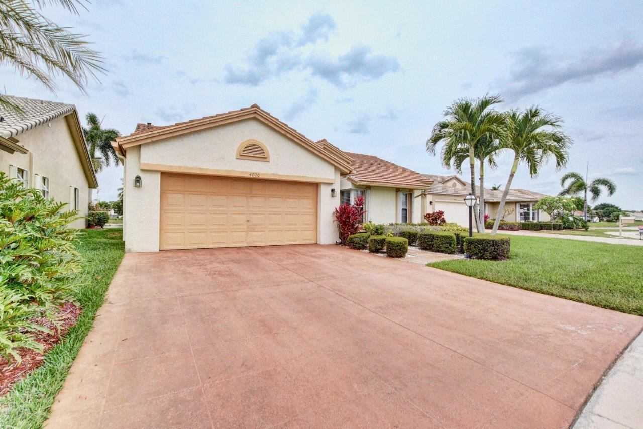 4020 Summer Chase Court Lake Worth, FL 33467 small photo 48
