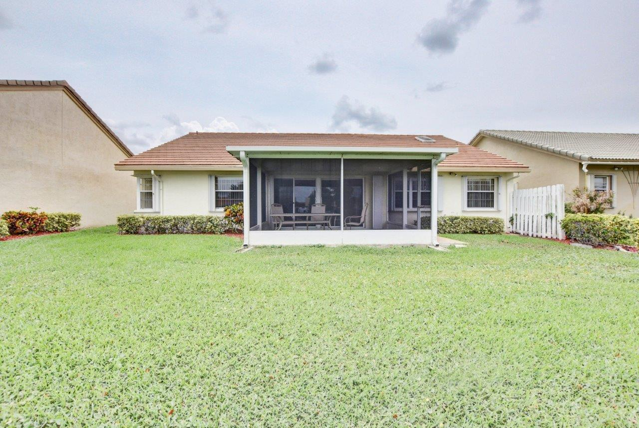 4020 Summer Chase Court Lake Worth, FL 33467 small photo 49