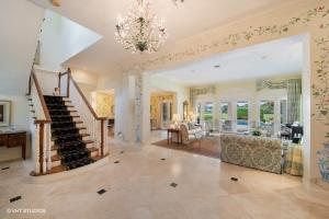 11395  Golfview Lane , North Palm Beach FL 33408 is listed for sale as MLS Listing RX-10574392 photo #4